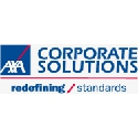 AXA Corporate Solutions en France
