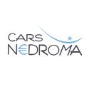 Cars Nedroma